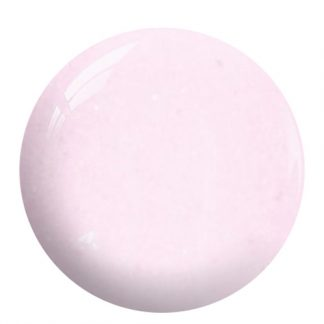 BOS03 - SNS DIPPING POWDER - PINK LEMONADE