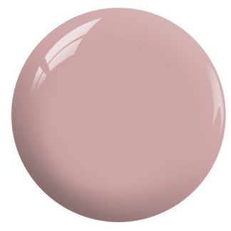 BOS15 - SNS DIPPING POWDER - FADED CARNATION