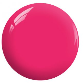 BOS16 - SNS DIPPING POWDER - POWER PINK