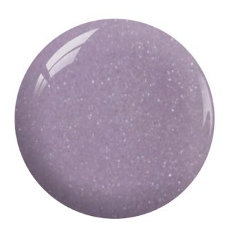 BOS17 - SNS DIPPING POWDER - PALE ORCHID
