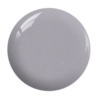 BOS20 - SNS DIPPING POWDER - PERFECT PERIWINKLE
