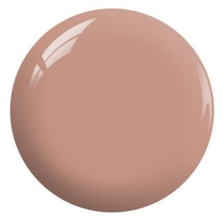 BOS21 - SNS DIPPING POWDER - NATURAL BLUSH