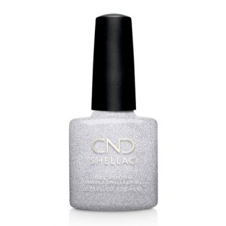 CND SHELLAC-AFTER HOURS