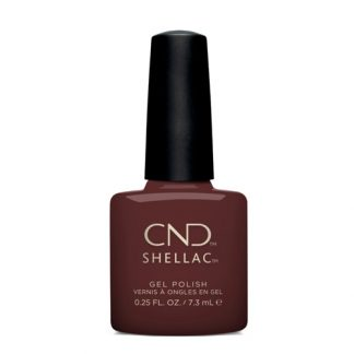 CND SHELLAC-ARROWHEAD
