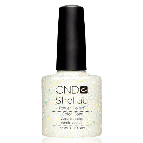 CND SHELLAC - FOREVER YOURS - VL London Nails Supply