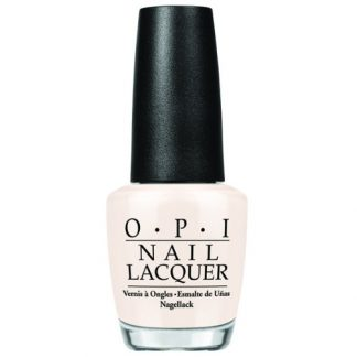 T72 - OPI NAIL LACQUER - This Cost Me A Mint - VL London