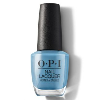 NL U20 - SCOTLAND COLLECTION - OPI GRABS THE UNICORN BY THE HORN