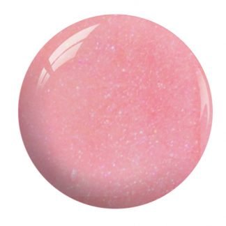 NOS06 - SNS DIPPING POWDER - PREPPY PINK