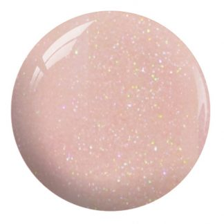 NOS18 - SNS DIPPING POWDER - BIRTHDAY SUIT