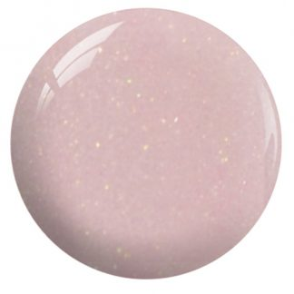 NOS24 - SNS DIPPING POWDER - FLIRTY BABY