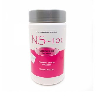 NS101 - Extreme Pink (23 oz)