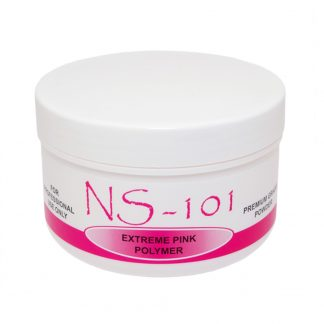 NS101 - Extreme Pink (4 oz)