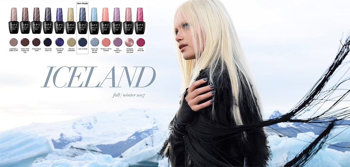 OPI-Icelandic-Collection-Banner