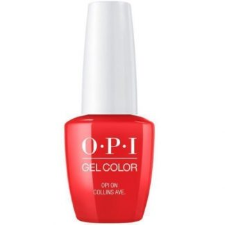OPI ON COLLINS AVE - B76