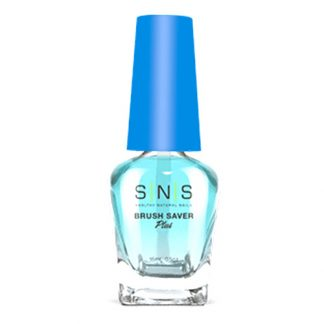 SNS - BRUSH SAVER - 15ml