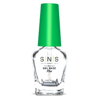 SNS - GEL BASE - 15ml
