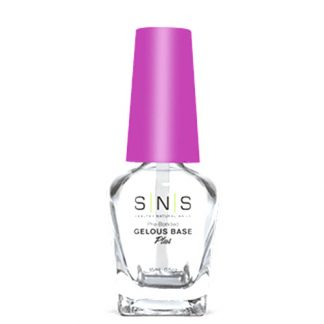 SNS - GELOUS BASE - 15ml