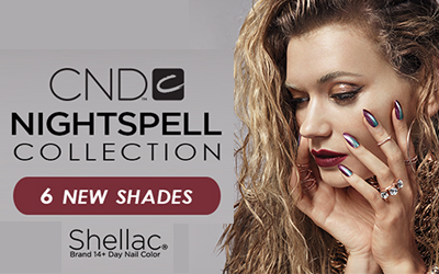 website cnd new collection small banner